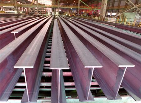 高频焊接薄壁H雷火电竞亚洲