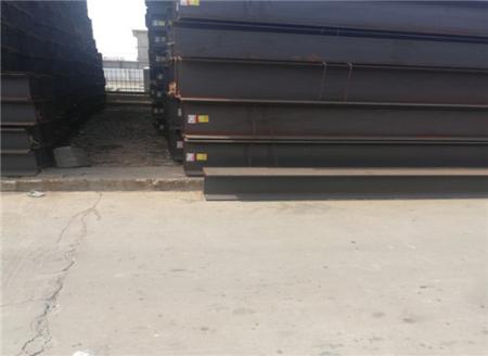 供应高频Q235B热镀锌焊接H雷火电竞亚洲