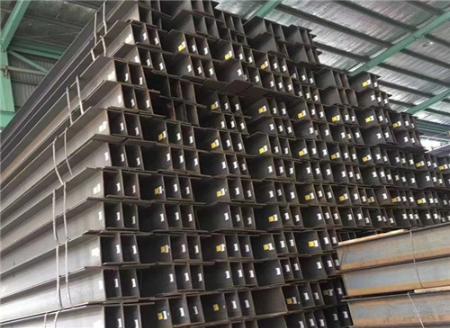 钢结构用热轧h雷火电竞亚洲