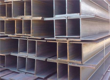 任意规格尺寸切割热轧H雷火电竞亚洲q235