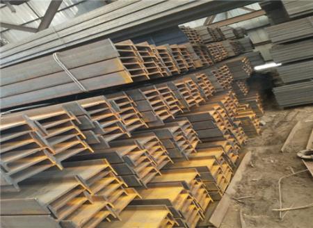 高频焊h雷火电竞亚洲薄/厚壁H雷火电竞亚洲