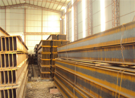 现货厚壁高频焊H雷火电竞亚洲