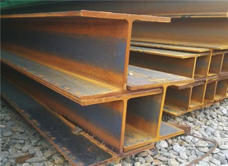 高频焊接H雷火电竞亚洲 薄壁