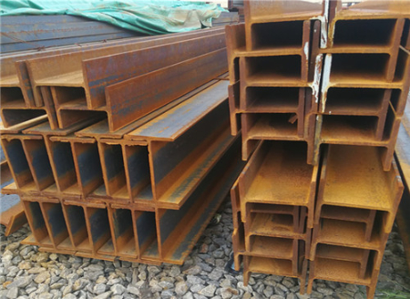 高频焊接薄壁H雷火电竞亚洲价格