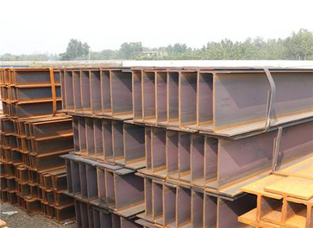 批发零售 高频焊接薄壁H雷火电竞亚洲