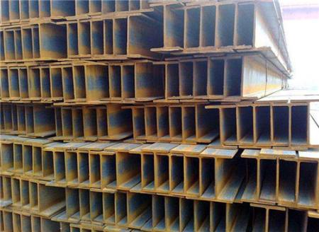 高频焊接薄壁H雷火电竞亚洲现货规格