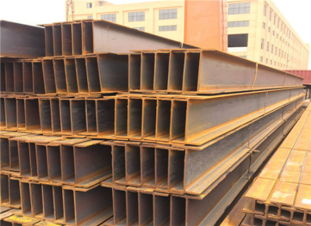 非标H雷火电竞亚洲 高频焊接薄壁H雷火电竞亚洲