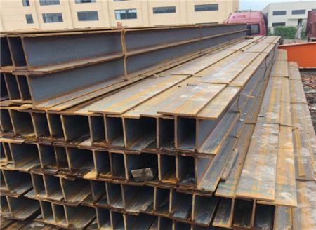 供应Q235B高频焊接薄壁h雷火电竞亚洲