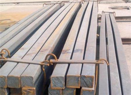 冷拉方钢现货供应