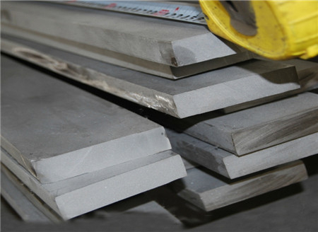 厂家直销不锈钢冷拉扁钢